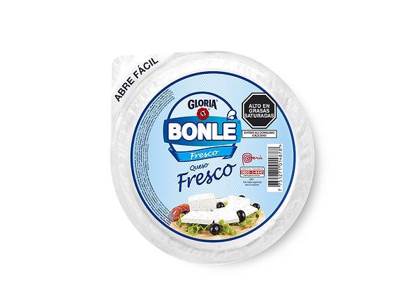 Queso Fresco - 1.1 Kg - Bonlé