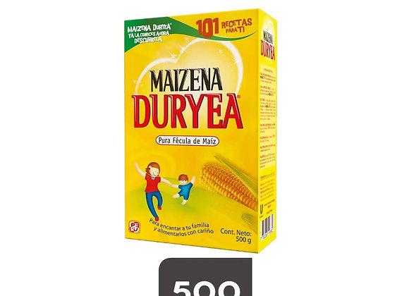 Maizena Duryea - 500gr.