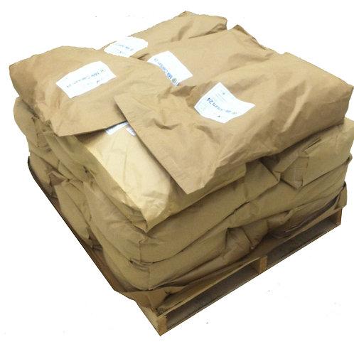 Buy twenty (20) bags COWCIUM® Whitetail Calcium