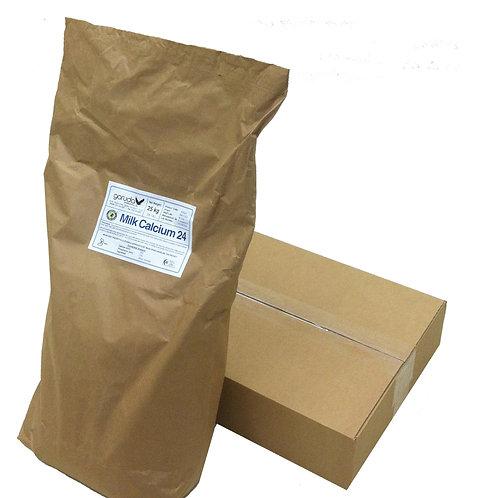 Buy one (1) bag COWCIUM® Whitetail Calcium
