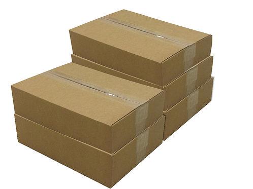 Buy five (5) bags COWCIUM® Whitetail Calcium
