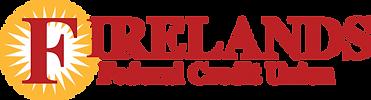 Firelands FCU logo.png