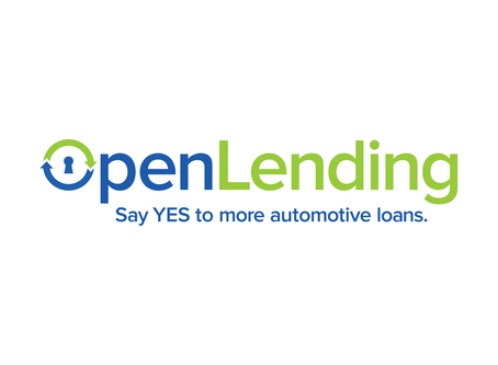 A Letter from the Open Lending CEO Addressing COVID-19 Preparedness