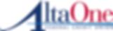 AltaOne logo.png