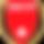 sport-logo_edited.png