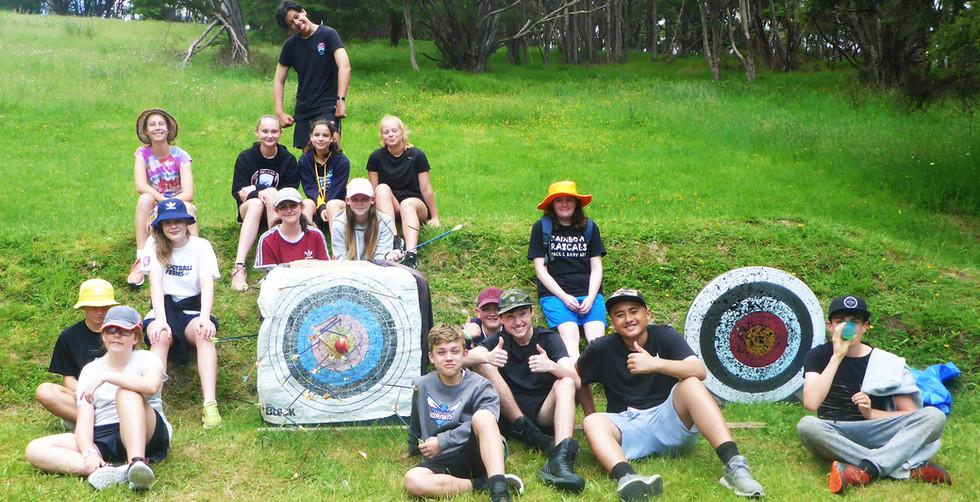 Archery 3 .JPG