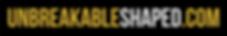 UBS__Website_Grey_edited_edited.png