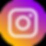 iconfinder_social-instagram-new-circle_1