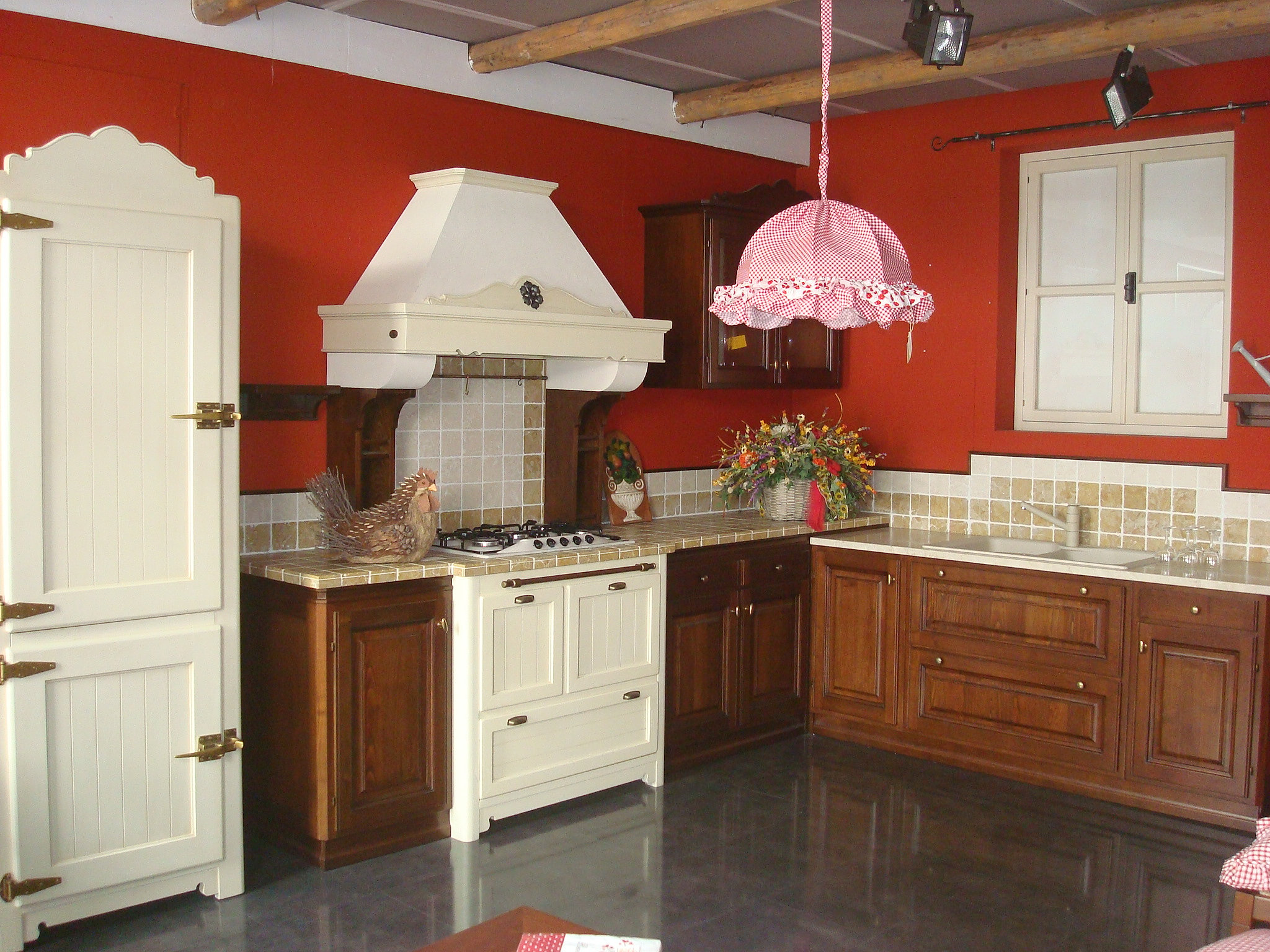 cucine martini outlet