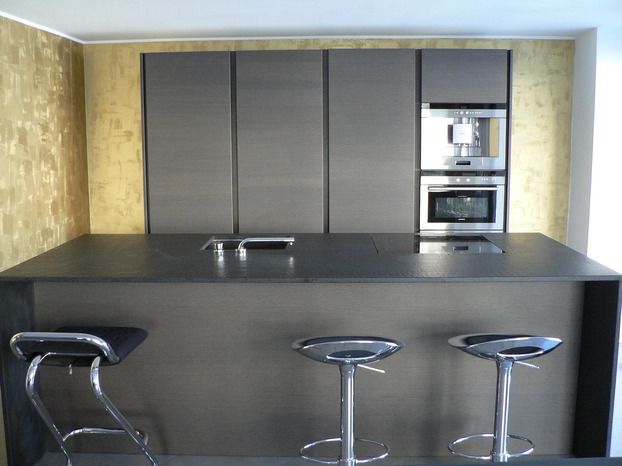 Outlet arredamento e cucine di design modulnova outlet for Arredamento di design outlet