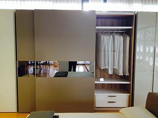 Tisettanta Cabina Armadio : Armadi tisettanta centopercento restyling di un must armadi
