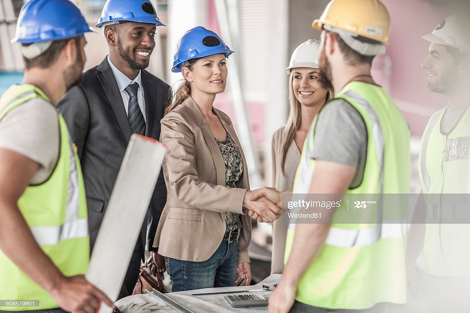 Construction with community.jpg