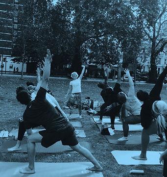 Lumi Yoga Class Outdoors_105880.jpg