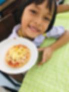 Phbgtu children healthy eating 2.jpg