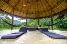 Recreational Area.jpg