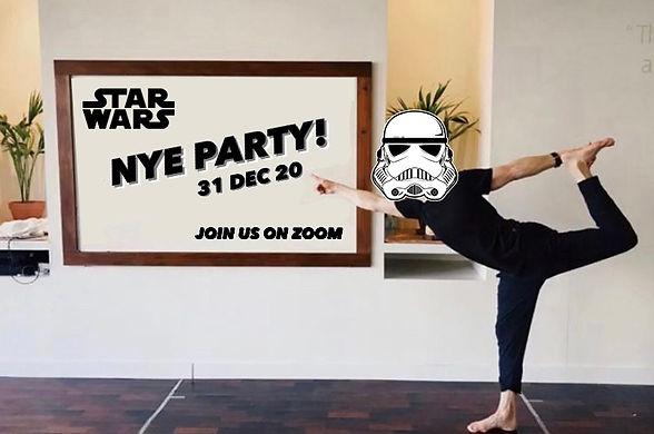 New Years Eve Event 2020.jpg