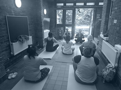 Yoga Pic. (1)_20303C.jpg