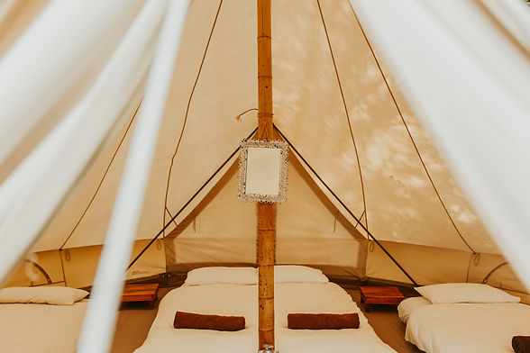 Cloud-Nine_Standard-Bell-Tent_Interior.j