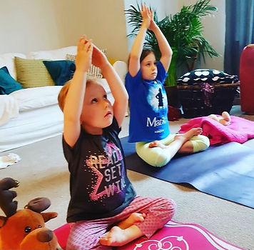 Child yoga classes.jpg
