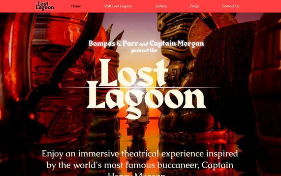 Lost Lagoon.jpg