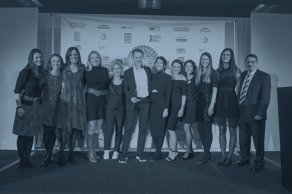 The Brilliant Biz Awards 2019 3.jpg