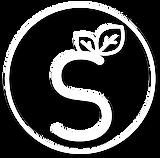 SeedsofchangesLogoW3.png