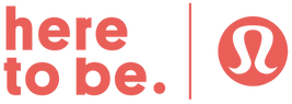 lululemon logo 2 1000px.png