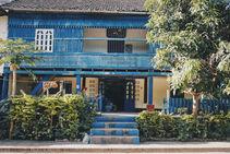 Luang Prabang House.jpg