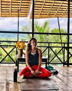 Sophie_Colyer_Sacred_Root_Yoga