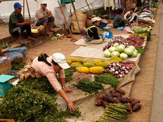 luang-prabang-market.jpg
