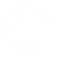 Sacred Root Round WhiteClear 1.png