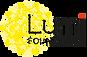 LumiFoundation_Landscape_logo_1000px.png