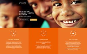 Educate Sri Lanka Charity