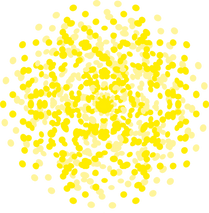 LumiFoundation_Dots.png