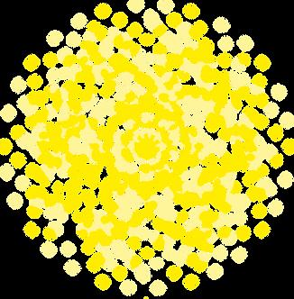LumiFoundation_Dots.png
