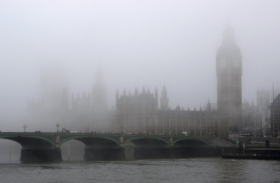 London-fog-1952-Houses-of-parliment.jpg