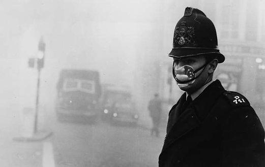 London-fog-1952.jpg