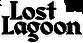 Lost_Lagoon_Logo_header.png