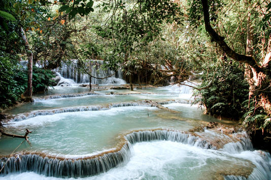 Tad_Sae_Waterfall_Luang_Prabang_edited.j