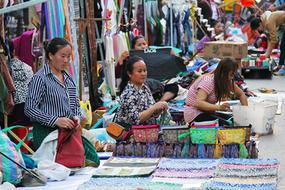 luang-prabang-night-market.jpg