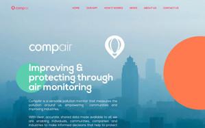 Comp Air