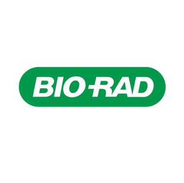 Bio-Rad SEDSA.png