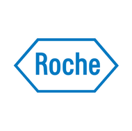 SEDSA Roche.png