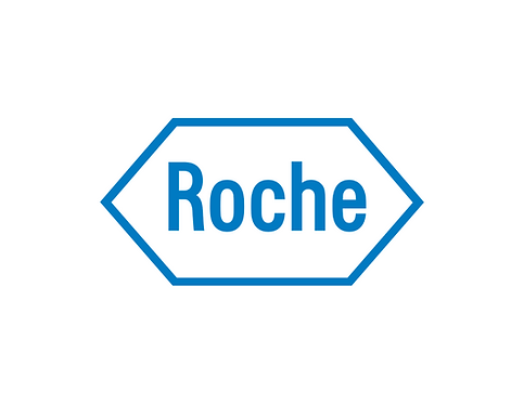 Control de calidad para prueba de Antígeno COVID-19 Roche