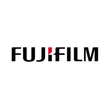 Fujifilm SEDSA.png