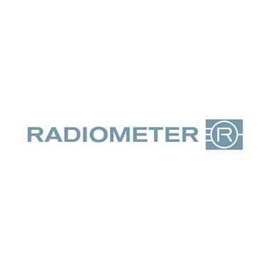 Radiometer SEDSA.png