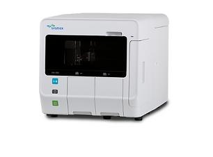 Sysmex XN-550 Roche Hematologia.png