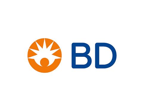 Paq. 100 Medios de Transporte Viral para Diagnóstico Molecular marca BD