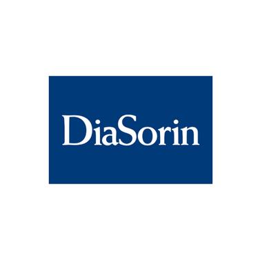 Diasorin SEDSA.png