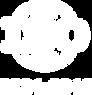 SEDSA Imnunologia ISO 9001.png